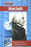 Adam Smith (Profiles in Economics)