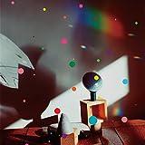 The Art Of Listening Vol.1 [日本独自企画盤CD (ブランクCD-R封入)] (BRC447)