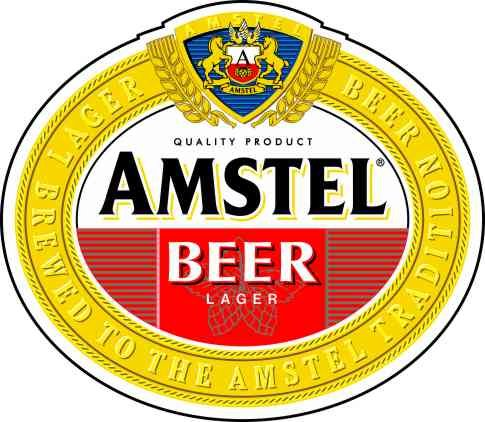 2-amstel-beer-company-decal-sticker