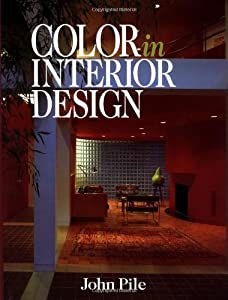 Color in Interior Design CL by McGraw-Hill Professional