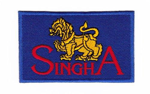 thai-lanna-style-singha-beer-thai-flag-sew-on-badge-iron-on-patch-ca-73-x-crest