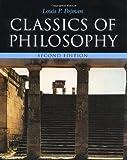 CLASSICS OF PHILOSOPHY. (0195148932) by Pojman, Louis P.