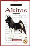 New Owners Guide to Akitas (JG Dog)