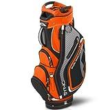 Sun Mountain 2013 Sync Men's Golf Cart Bag