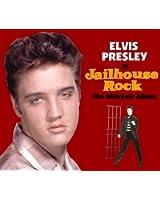 Jailhouse Rock the Alternate Album
