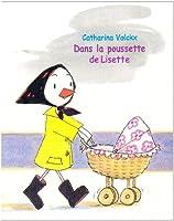 Dans la poussette de Lisette