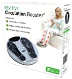Revitive V3 Circulation Booster (Packaging May Vary)