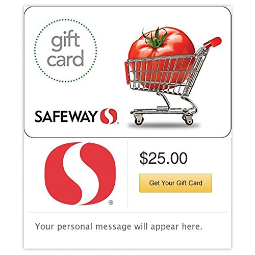 safeway-e-mail-delivery