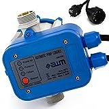 AWM Pumpen Druckschalter automatische Pumpensteuerung