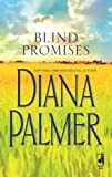 Blind Promises (Steeple Hill Women's Fiction #60)