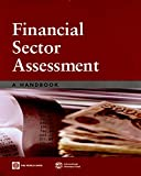 img - for Financial Sector Assessment: A Handbook book / textbook / text book