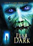 Fear of the Dark [DVD] [2002] [Region 1] [US Import] [NTSC]