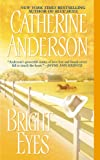 Bright Eyes (Turtleback School & Library Binding Edition) (Coulter Family Series)