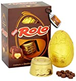 Nestle Rolo Easter Egg,