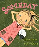 Someday (0803729413) by Spinelli, Eileen