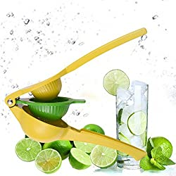 New Manual Juicer Orange Lemon Squeezers Fruit tool Citrus Lime Orange Juice Maker Kitchen Accessories Cooking tools Gadgets