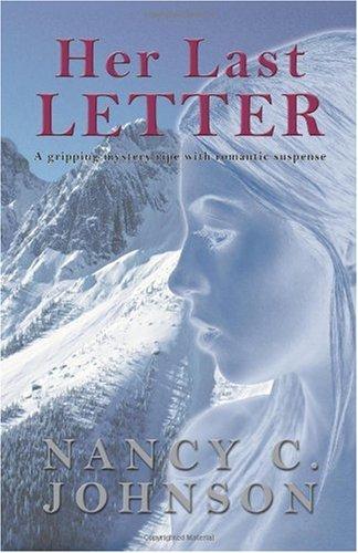 Image for Her Last Letter