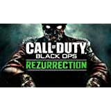 Call of Duty: Black Ops Rezurrection [Online Game Code]