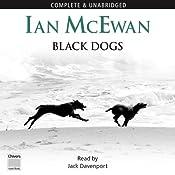 Black Dogs | [Ian McEwan]