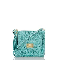 Mimosa Crossbody<br>Glossy Glass Melbourne