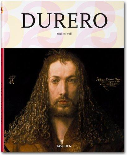 DURERO