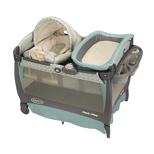 graco-pack-n-play-with-cuddle-cove-rocking-seat-play-yard-winslet-by-graco