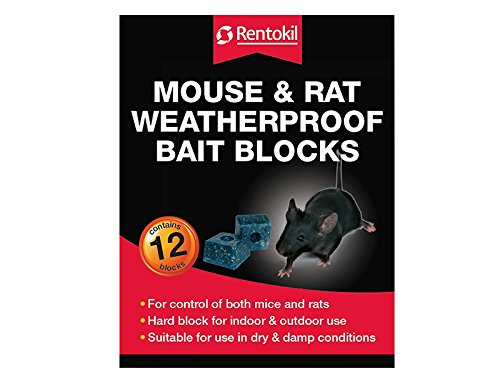 rentokil-fh15-water-proof-mouse-and-rat-killer-bait-packs-of-12