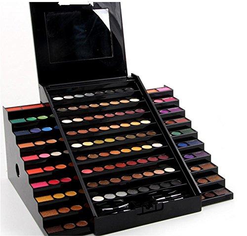 hyhan-130-color-eyeshadow-makeup-cosmetic-luxury-eye-shadow-box
