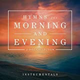 img - for Hymns for the Morning and Evening book / textbook / text book