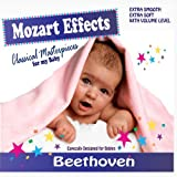 Mozart Effects - Beethoven For Babies