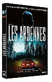 vignette de 'Les Ardennes (Robin Pront)'
