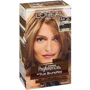 et parfum coiffure et soins des cheveux colorations coloration