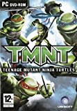 TMNT Teenage Mutant Ninja Turtles (PC)