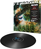 A Saucerful Of Secrets (2016 Remastered, Vinyl LP) - UK Edition