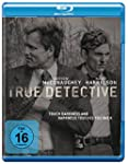 True Detective - Staffel 1 [Alemania]...