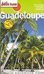 Petit Fut� Guadeloupe