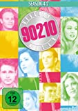 Beverly Hills, 90210 - Season 4.2 [4 DVDs]