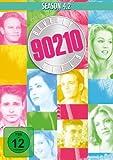 Beverly Hills 90210 Season 4.2