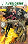 Ultimate Avengers, Hors-S�rie N�4 : Ultimate X  par Loeb