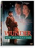 Das Wunder von Manhattan title=