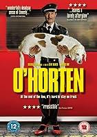 O'horten [Import anglais]