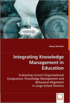 the alignment of knowledge management and Recently, the importance of information technology (it) for effective knowledge  management (km) activities has been stated effective km projects alone cannot .