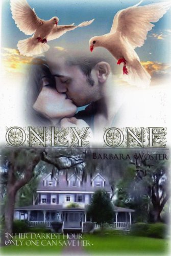 Book: Only One by Barbara Woster