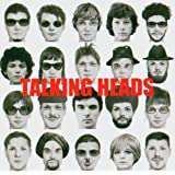 The Best of Talking Heads ~ Talking Heads