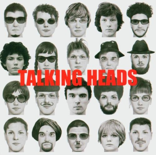 Talking Heads - . - Zortam Music