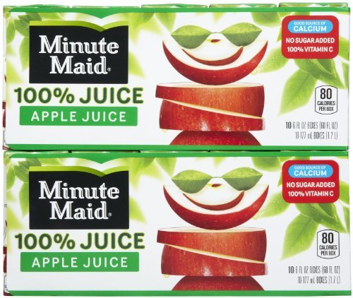 minute-maid-100-apple-juice-cartons-6-oz-10-ct-2-pk-by-minute-maid