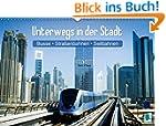 Busse, Stra�enbahnen, Seilbahnen: Unt...