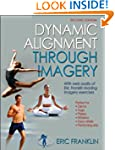 Dynamic Alignment Through Imagery - 2...