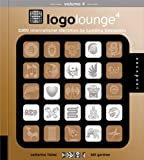 LogoLounge 4 (mini): 2000 International Identities by Leading Designers