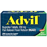 Advil-Pain-RelieverFever-Reducer-200mg-Ibuprofen-200-Count-Gel-Caplets